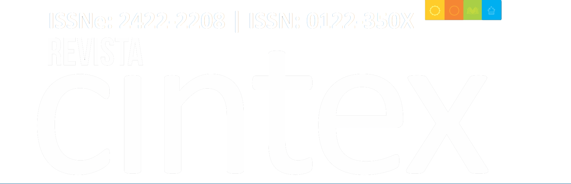 ISSNe: 2422-2208 | ISSN: 0122-350X